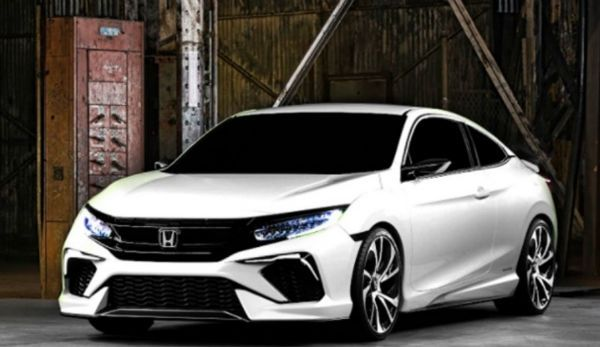 2020 Honda Civic Coupe Honda Civic Coupe Honda Civic Ex Honda Civic Sport