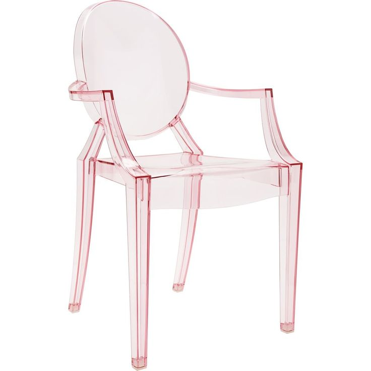 Lucite Chairs Lucite Purple Chairs This Is Glamorous