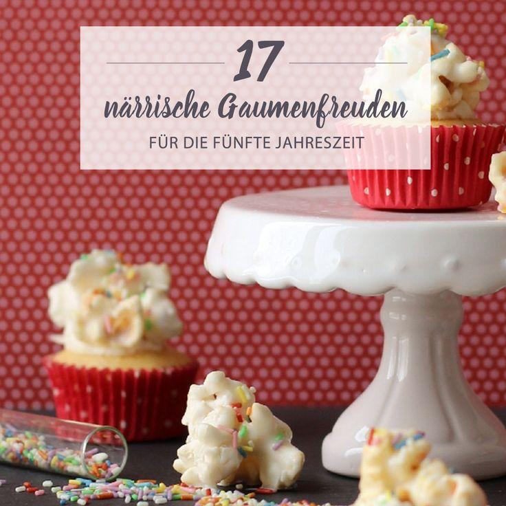 89 besten Karneval Fasching & Mottoparty Vorlagen für