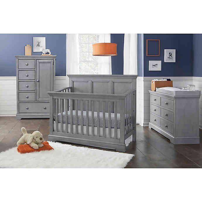 Westwood Design Hanley Nursery Furniture Collection Nursery Furniture Collections Nursery Furniture Furniture Collection