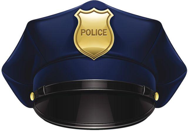 Law Enforcement, Clip Art And Law On Pinterest