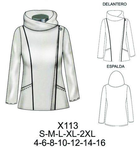 X113.jpg (451×478)