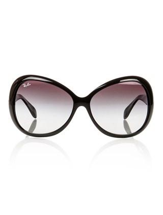 online glasses cheap  17 Best ideas about Prescription Sunglasses Online on Pinterest ...