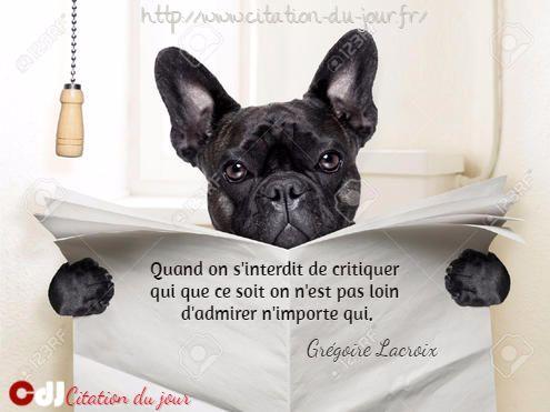 http://www.citation-du-jour.fr/citations-gregoire-lacroix-486.html