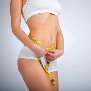 Cum slabesti cu dieta de 1200 de calorii.