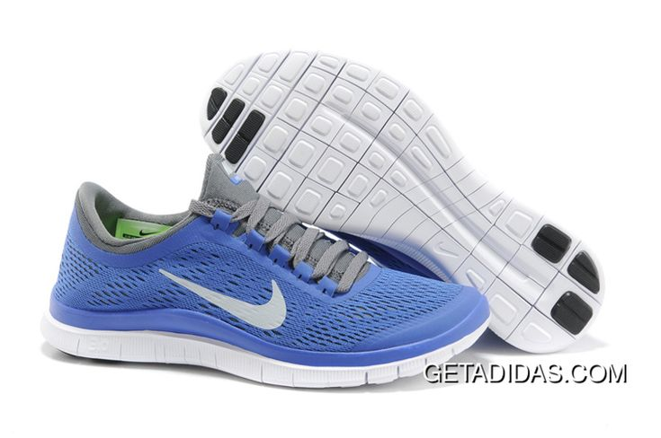 https://www.getadidas.com/women-nike-free-30-v5-purple-blue-topdeals.html WOMEN NIKE FREE 3.0 V5 PURPLE BLUE TOPDEALS Only $66.90 , Free Shipping!