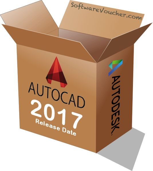 Autodesk AutoCAD 2017 Full Crack Incl Product Key Free Download Autodesk AutoCAD 2017 Full Crack Incl Product Key the user interface has witnessed some changes that makes it even easier to use, with the most important tools available right in front of you, so you do't need to spend time looking for them, but instead concentrate …