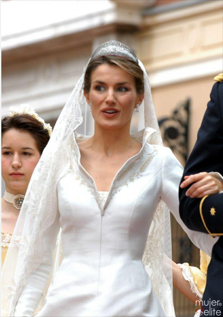 boda diamond novia vestida jackson escenas de x06qqx1awt