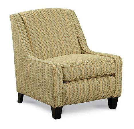 Lane Stella Accent Chair
