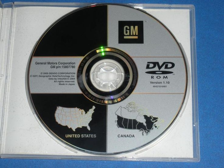 10 best DVD Navigation Map images on Pinterest  Maps Coupon and