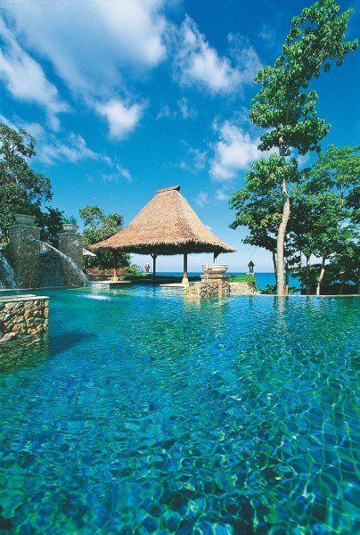 Pimalai Resort & Spa, Koh Lanta, Thailand