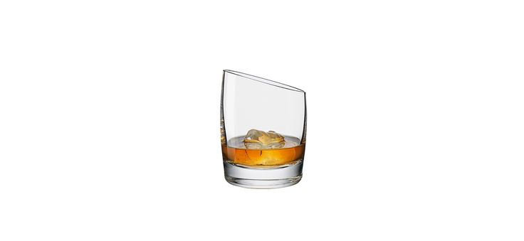 http://www.evasolo.com/Glasses-and-wine/EN-Whisky/821301/