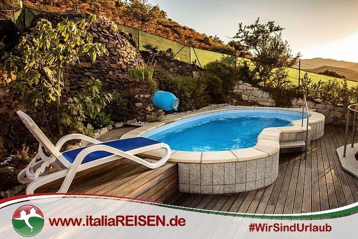 Webcode: ID-MUPE Schicke Residence auf der Insel Sardinien, Italien, Urlaub, Ferien, Holiday, Ferienwohnung, Ferienanlage, sun, beach, Italy, #WirSindUrlaub #italiaREISEN