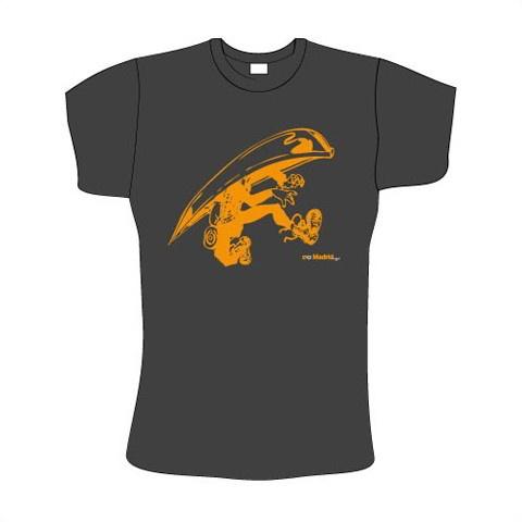 $120 T-Shirt 9