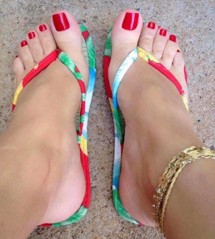 Pin on Amo los zapatos