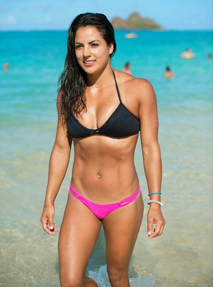 onlyfitgirls: Jackie Perez | CrossFit | Sexy, Crossfit ...