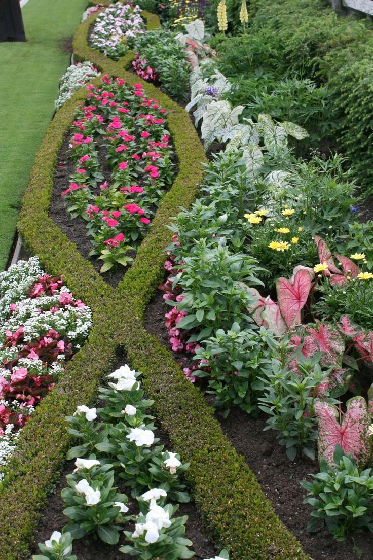 Garden Centre: 46 Best Images About Garden Center Displays On Pinterest