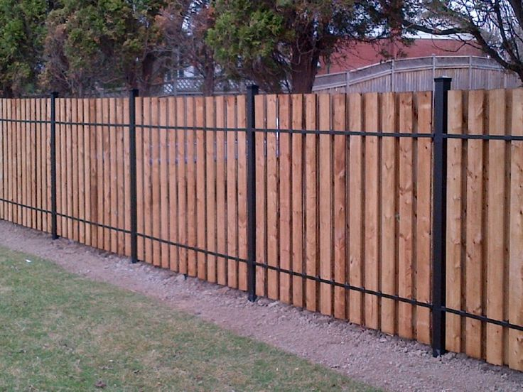 36 Best Tahoe Slipfence Images On Pinterest Strength