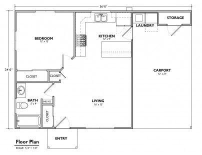 http://www.jambic.com/elegant-simple-house-plans/ Elegant Simple House Plans : Basic Small House Plans