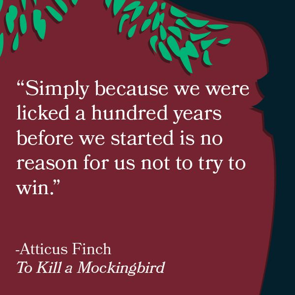 Racism Quotes In To Kill A Mockingbird The 25 Best To Kill A Mockingbird Ideas On Pinterest  Atticus
