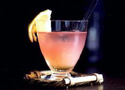 pompelmoes jenever maken alcohol likeuren drank drankjes hobby