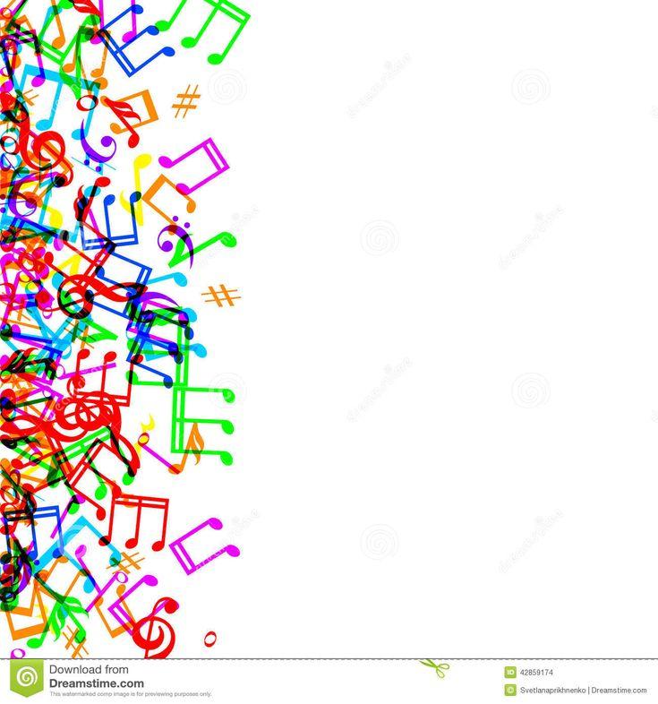 49 best images about music clip art on Pinterest | Clip ...