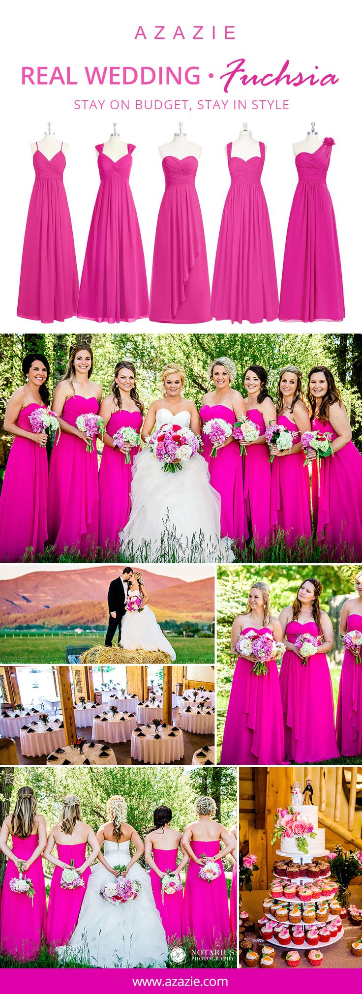 Best 267 Bridesmaid dresses images on Pinterest | Ball gown, Long ...