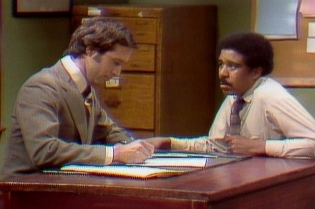 """Saturday Night Live"" and Richard Pryor: The untold story behind ""SNL's"" edgiest sketch ever - Salon.com"