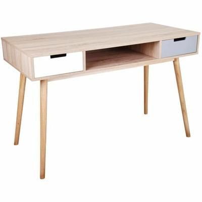 Best 25 meuble scandinave ideas on pinterest - Console vintage scandinave ...