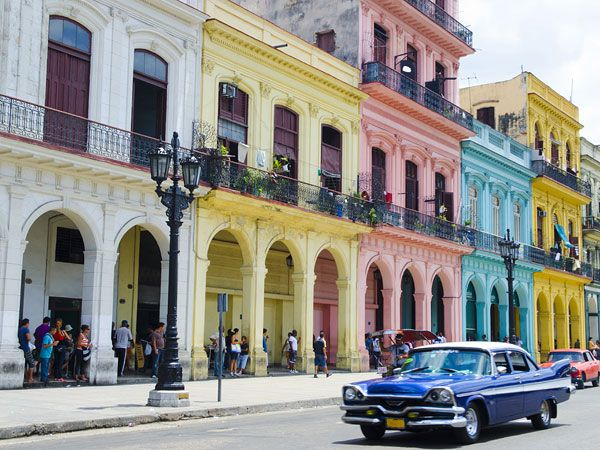 8 Things You Have to Do If You Get to Visit Cuba http://greatideas.people.com/2015/06/18/8-things-you-have-to-do-if-you-get-to-visit-cuba/