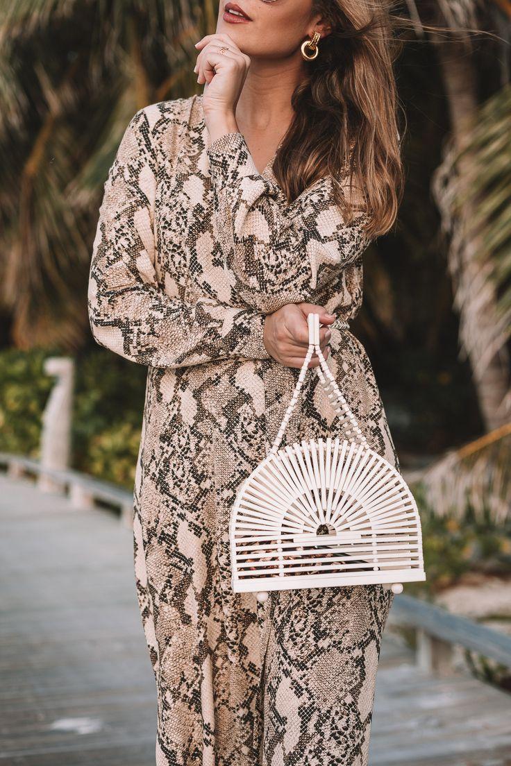 Taschen Trends im Sommer 2019 – Josie loves – Mode, Beauty, Reisen und Wohnen