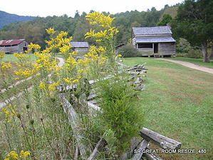 HOME - Wears Valley Cabin Rentals 865-660-2963