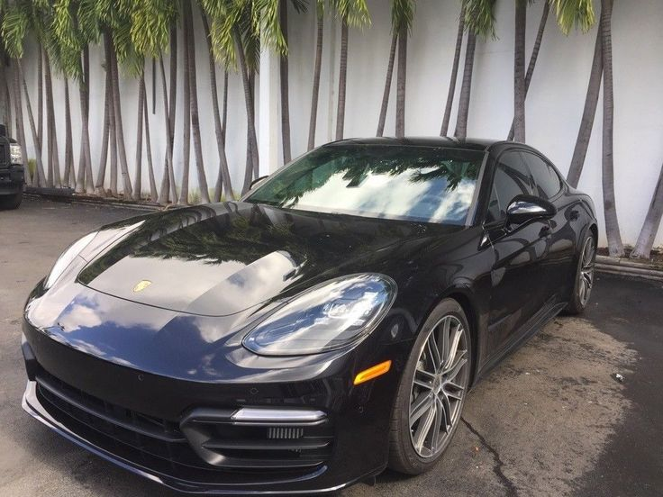 cool Awesome 2017 Porsche Panamera 4S 2017 Porsche Panamera 4S 3341 Miles Black 4D Hatchback V6 8-Speed Automatic 2017 2018 Check more at http://24carshop.com/product/awesome-2017-porsche-panamera-4s-2017-porsche-panamera-4s-3341-miles-black-4d-hatchback-v6-8-speed-automatic-2017-2018/