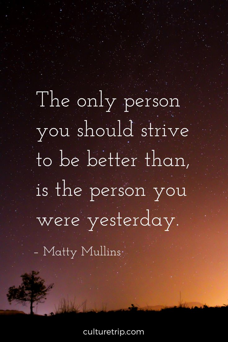Best Life Motivational Quotes 94 Best Inspiration Images On Pinterest  Inspiration Quotes