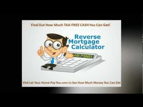 17 Best imag... Reverse Mortgage Information