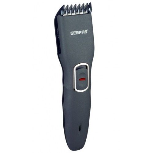 Geepas Rechargeable Hair Clipper - BD 3.190  http://www.dukakeen.com/Geepas-Rechargeable-Hair-Clipper-NST94