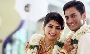 wmmatrimonial.com is one of the largest online Indian Matrimonial Site. Simple to use and exclusively online premium matrimony services make us a differentiator amongst the matrimonial sites.We believe in providing a secure, easy to use and convenient matrimonial matchmaking experience to our members. Register with us for free to find your life partner. WMmatrimonial is the best marriage site in India.To know more please visit: www.wmmatrimonial.com