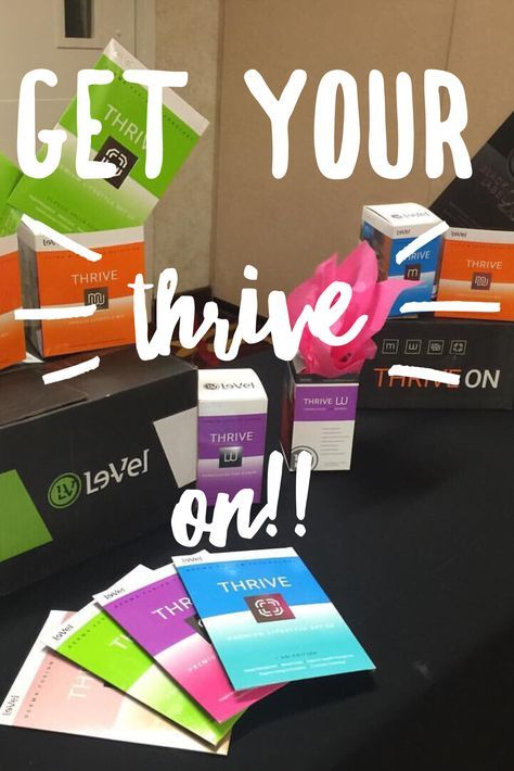 The Worlds Only Premium Wearable Nutrition Weight Management Energy Health Mental Clarity Mood Support Thrive and so much more. Check out the website and ...