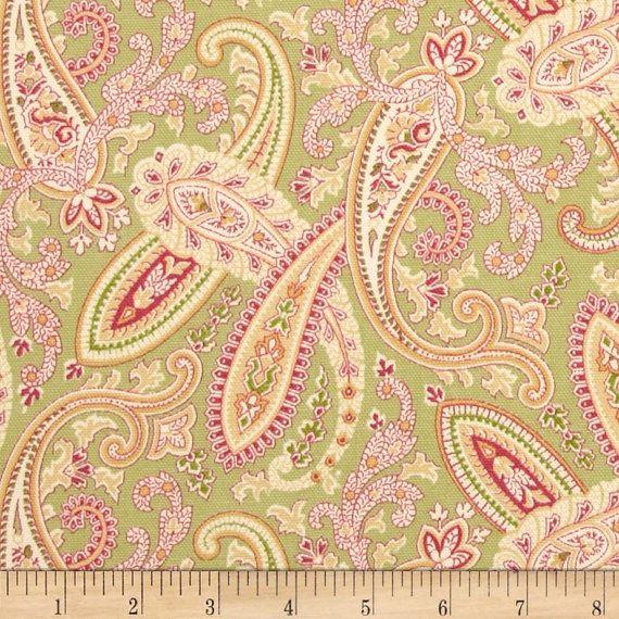 best 25  paisley curtains ideas on pinterest