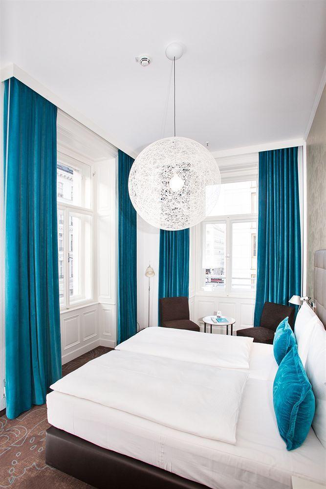 Motel One Wien-Staatsoper - Hotels.com Australia