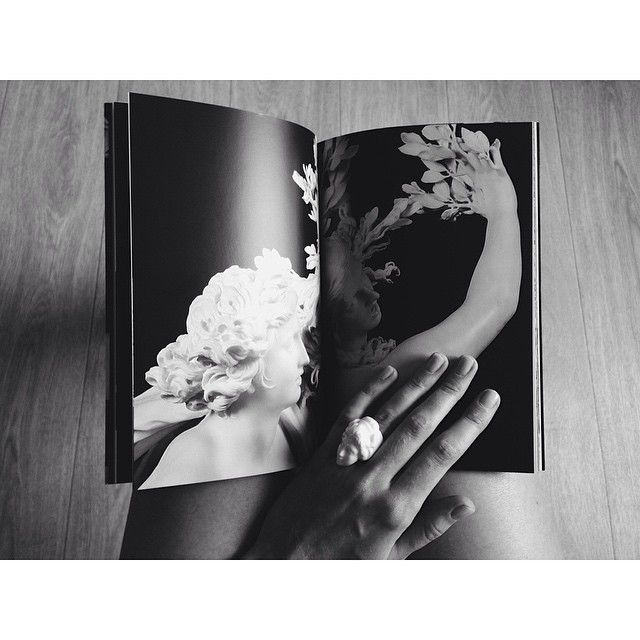 My current favourite photo of our ring.  foto: Yana Shlyahetskaya-Leyppi