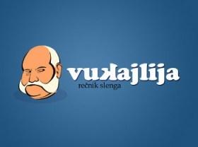 Logo dizajn člana GD-a za Vukajliju