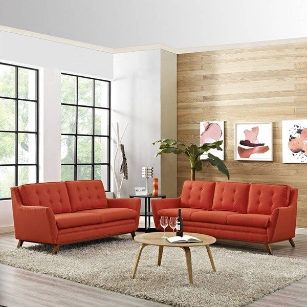 Best 25 Cheap Living Room Sets Ideas On Pinterest  Be On Tv Amazing Cheap Living Room Set Decorating Design
