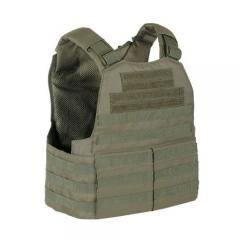 "Voodoo Tactical ""Hayden"" Plate Carrier"
