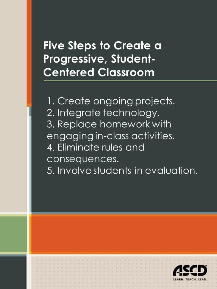 Classroom Design And Student Learning ~ Best classroom design for student centered learning