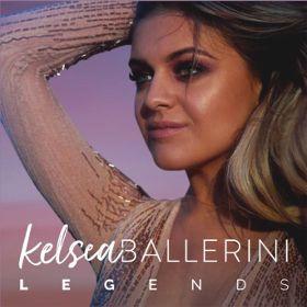 "#KelseaBallerini Channels #TaylorSwift on New ""Legends"" Single http://www.savingcountrymusic.com/kelsea-ballerini-channels-taylor-swift-on-new-legends-single/?utm_campaign=crowdfire&utm_content=crowdfire&utm_medium=social&utm_source=pinterest  #countrymusic"