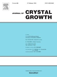 #geoubcsic Au crystal growth on natural occurring Au-Ag aggregate elucidated by means of precession electron diffraction (PED). Rosell, JR; Serra, JP; Aiglsperger, T; Plana-Ruiz, S; Trifonov, T; Proenza, JA. JOURNAL OF CRYSTAL GROWTH, 483:228-235 [2018]. In the present work, a lamella from an Au—Ag aggregate found in Ni-laterites has been examined using Transmission Electron Microscope to produce a series of Precision Electron Diffraction (PED) patterns...