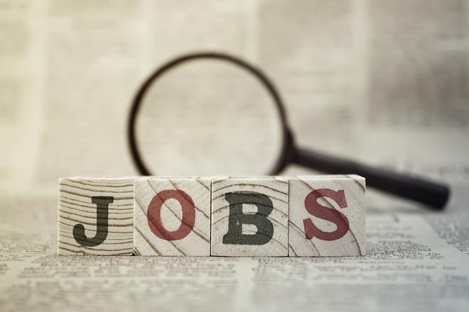 Νέο+πρόγραμμα+για+την+απασχόληση+ανέργων+από+τον+ΟΑΕΔ