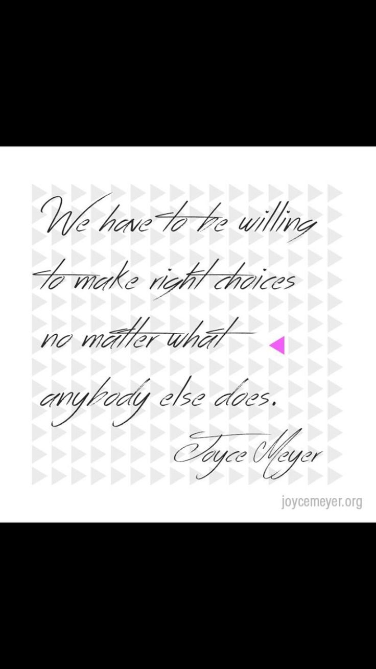Joyce Meyer Enjoying Everyday Life Quotes 174 Best Quotes Images On Pinterest  Thoughts Sayings And Quotes