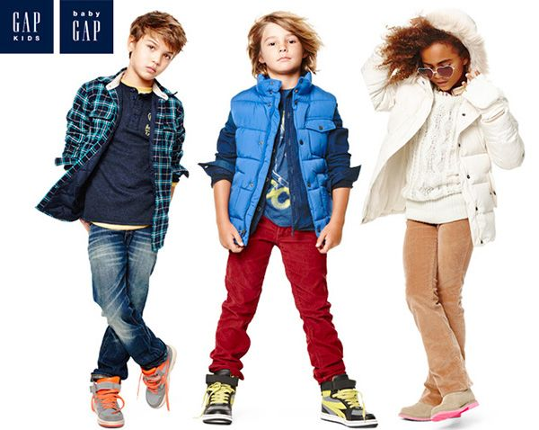 30 best ideas about Back to School Style on Pinterest | Aeropostale Back to school and Red ...